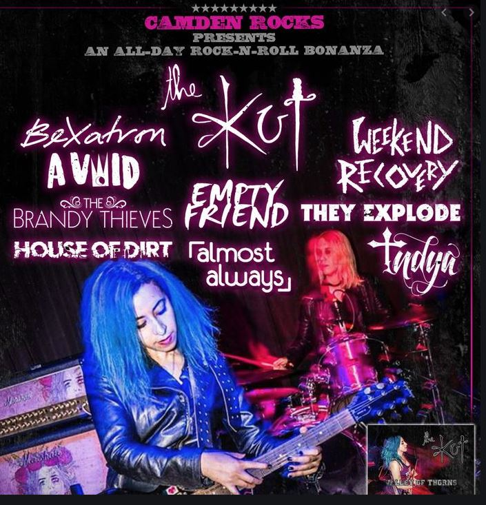 camdenrocks7dec